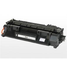 Картридж HP CE505A для HP LaserJet P2030, P2035, P2050, P2055